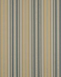 Robert Allen Kentucky Field Bluebell Fabric