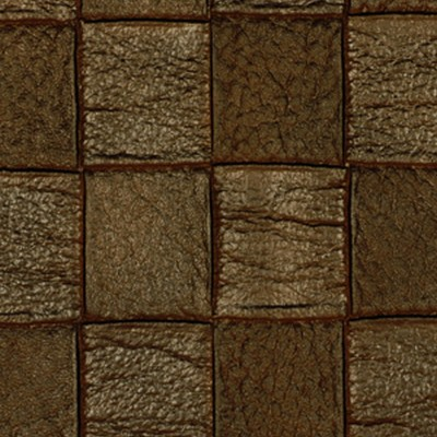 Robert Allen CHECKERED TILE CHESTNUT Search Results