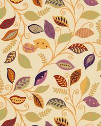 Robert Allen Chardin 924-bouquet Fabric