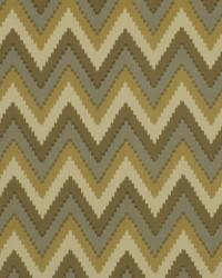 Robert Allen Pikake Bermuda Fabric
