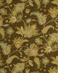 Robert Allen Holland Park Java Fabric