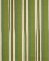 Robert Allen Season Road Cascade Fabric