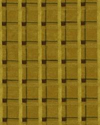 Robert Allen Ribbon Boxes Chamois Fabric