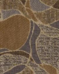 Robert Allen Cosmic Swirls Cappuccino Fabric