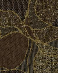 Robert Allen Cosmic Swirls Cedar Fabric