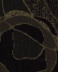Robert Allen Cosmic Swirls Peppercorn Fabric