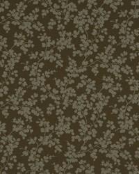 Robert Allen Avail Woodland Fabric