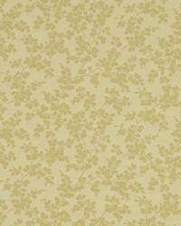 Robert Allen Avail Honeysuckle Fabric