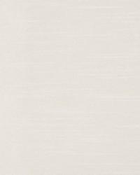 Robert Allen Tramore Ii White Fabric