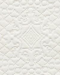 Robert Allen Fairgrounds Natural Fabric