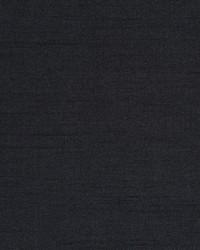 Robert Allen Tramore Ii Abyss Fabric