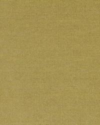 Robert Allen Tramore Ii Apple Fabric