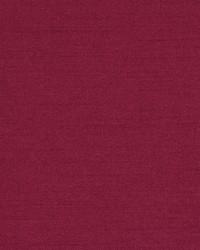 Robert Allen Tramore Ii Berry Fabric