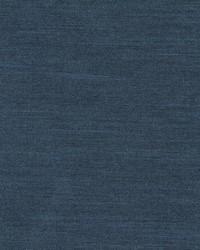 Robert Allen Tramore Ii Blue Jay Fabric