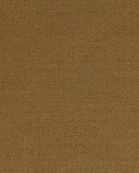 Robert Allen Tramore Ii Brass Fabric