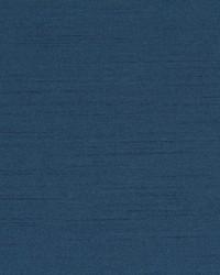 Robert Allen Tramore Ii Cerulean Fabric