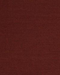 Robert Allen Tramore Ii Cinnamon Fabric