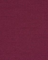 Robert Allen Tramore Ii Dahlia Fabric