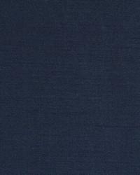 Robert Allen Tramore Ii Dusk Fabric