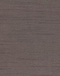 Robert Allen Tramore Ii Elephant Fabric