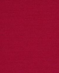 Robert Allen Tramore Ii Geranium Fabric