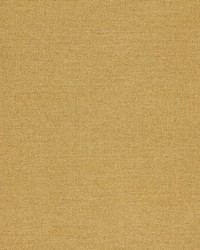 Robert Allen Tramore Ii Gold Fabric