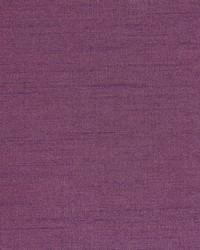 Robert Allen Tramore Ii Heliotrophe Fabric