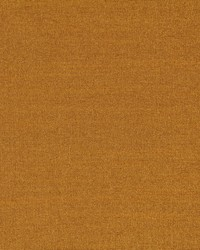 Robert Allen Tramore Ii Marigold Fabric