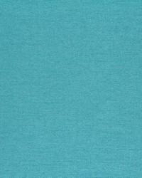 Robert Allen Tramore Ii Jade Fabric