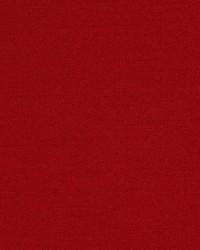 Robert Allen Tramore Ii Ladybug Fabric