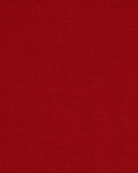 Robert Allen Tramore Ii Lipstick Fabric