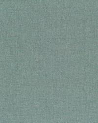 Robert Allen Tramore Ii Mist Fabric