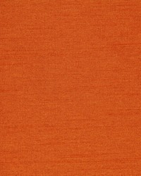 Robert Allen Tramore Ii Nectarine Fabric