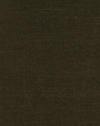 Robert Allen Tramore Ii Pine Fabric