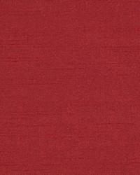 Robert Allen Tramore Ii Petal Fabric