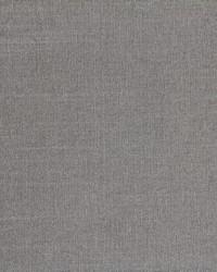 Robert Allen Tramore Ii Seal Fabric