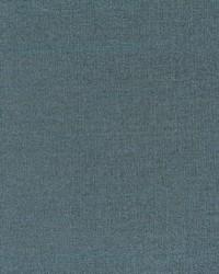 Robert Allen Tramore Ii Waterfall Fabric