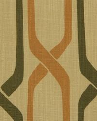 Robert Allen Linked Trellis 501-camel Fabric