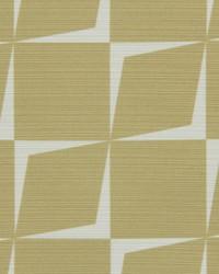 Robert Allen Stone Field 502-camel Fabric
