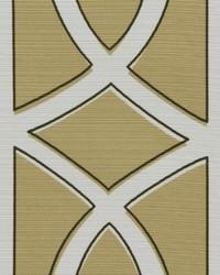 Robert Allen Grand Gate 502-camel Fabric