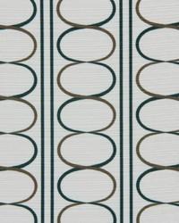 Robert Allen Infinity Chain 502-aquamarine Fabric