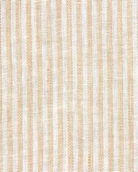 Robert Allen Treads Camel Fabric