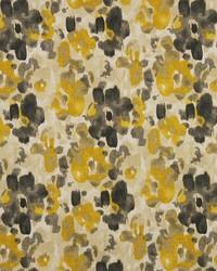 Robert Allen Landsmeer Citrine Fabric