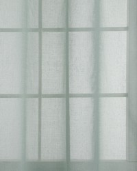 Robert Allen Merlana Aquamarine Fabric