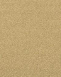 Robert Allen Loft Camel Fabric
