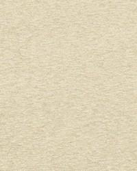 Robert Allen Loft Pearl Fabric