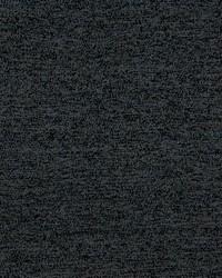 Robert Allen Loft Storm Fabric