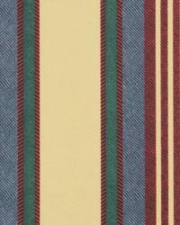 Robert Allen Legend Tie 492-bouquet Fabric