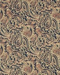 Robert Allen Legend Paisley 492-bouquet Fabric