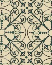 Robert Allen Legend Dots 492-bouquet Fabric